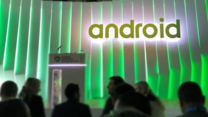 Android Enterprise Summit 2019